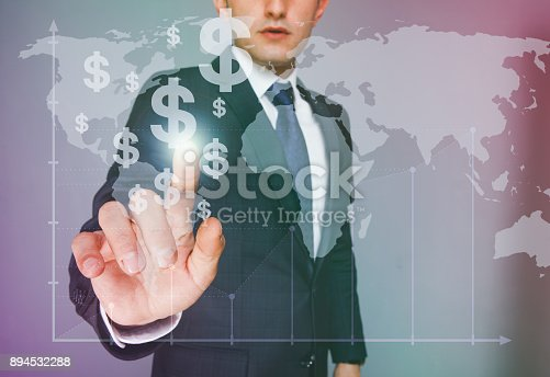 Internet, Technology, Concepts & Topics, Currency, Business