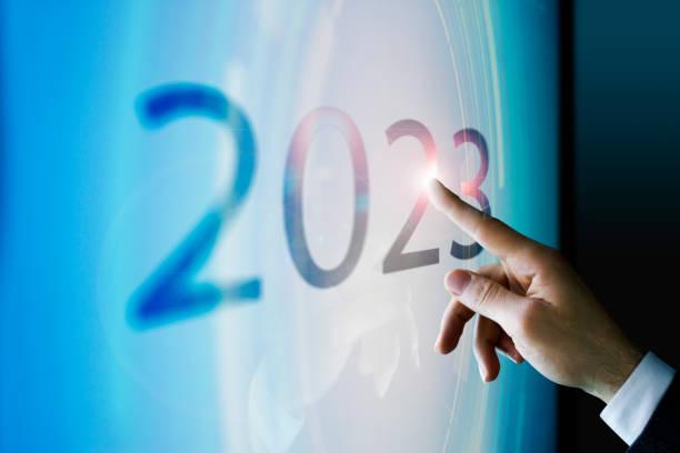2023 Stok Fotoğraf, Resimler ve Görseller