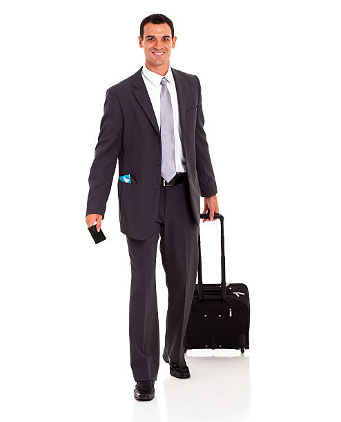Businessman walking with trolley bag picture id178018069?b=1&k=6&m=178018069&s=612x612&w=0&h= 4eamld4vo2lhbt8miebgkwy91xrlvp5slo6waf2xae=