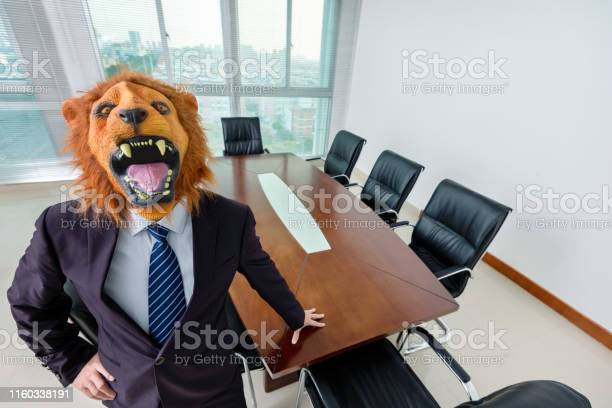 Businessman wearing a mask in board room picture id1160338191?b=1&k=6&m=1160338191&s=612x612&h=qbifqe51caww4hzkrpxzjtl3smp1fcqv1npqskzuj6c=