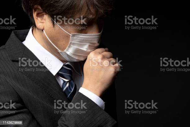 Businessman wearing a medical mask picture id1143629868?b=1&k=6&m=1143629868&s=612x612&h=8hdnf1osp8dnyszpmpalftx5nw8j6tmbb6 68u3f8ue=