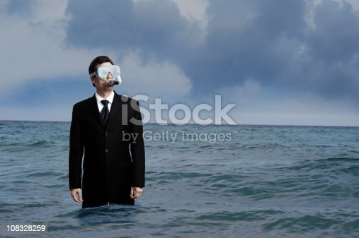 Businessman with Diving Mask and Snorkel in Ocean [B]MUCH MORE IN LIGHTBOX[/b]  [url=file_closeup.php?id=5232502][img]file_thumbview_approve.php?size=1&id=5232502[/img][/url] [url=file_closeup.php?id=4868363][img]file_thumbview_approve.php?size=1&id=4868363[/img][/url] [url=file_closeup.php?id=4852416][img]file_thumbview_approve.php?size=1&id=4852416[/img][/url] [url=file_closeup.php?id=4849494][img]file_thumbview_approve.php?size=1&id=4849494[/img][/url] [url=file_closeup.php?id=4849357][img]file_thumbview_approve.php?size=1&id=4849357[/img][/url] [url=file_closeup.php?id=4845211][img]file_thumbview_approve.php?size=1&id=4845211[/img][/url] [url=file_closeup.php?id=4845023][img]file_thumbview_approve.php?size=1&id=4845023[/img][/url] [url=file_closeup.php?id=5793898][img]file_thumbview_approve.php?size=1&id=5793898[/img][/url] [url=file_closeup.php?id=6734224][img]file_thumbview_approve.php?size=1&id=6734224[/img][/url] [url=file_closeup.php?id=5252428][img]file_thumbview_approve.php?size=1&id=5252428[/img][/url] [url=file_closeup.php?id=2786747][img]file_thumbview_approve.php?size=1&id=2786747[/img][/url] [url=file_closeup.php?id=5556837][img]file_thumbview_approve.php?size=1&id=5556837[/img][/url] [url=file_closeup.php?id=6170963][img]file_thumbview_approve.php?size=1&id=6170963[/img][/url] [url=file_closeup.php?id=5795131][img]file_thumbview_approve.php?size=1&id=5795131[/img][/url] [url=file_closeup.php?id=6155244][img]file_thumbview_approve.php?size=1&id=6155244[/img][/url] [url=file_closeup.php?id=4809651][img]file_thumbview_approve.php?size=1&id=4809651[/img][/url] [url=file_closeup.php?id=4842598][img]file_thumbview_approve.php?size=1&id=4842598[/img][/url] [url=file_closeup.php?id=4871454][img]file_thumbview_approve.php?size=1&id=4871454[/img][/url]