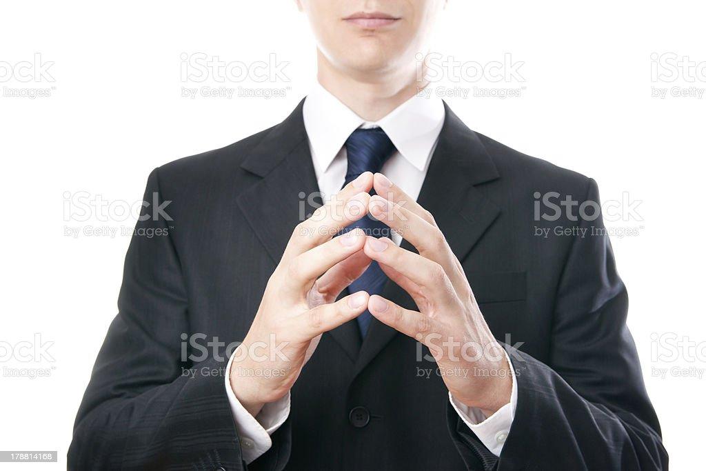 что это, фото открытые мужские ладони сложенные горстью самое