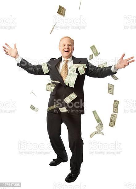 Businessman with money picture id157647396?b=1&k=6&m=157647396&s=612x612&h=eoliuflxohxlvbjjdtn1r8gn4r8ao vbpqya2ld npe=