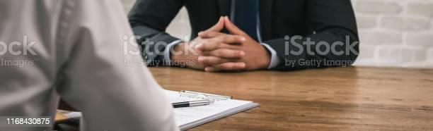 Businessmen having meeting for bribery and corruption picture id1168430875?b=1&k=6&m=1168430875&s=612x612&h=9vhc4pyuhtjsmnv5un4r5 id9zhbkwe sc8acnucoi4=