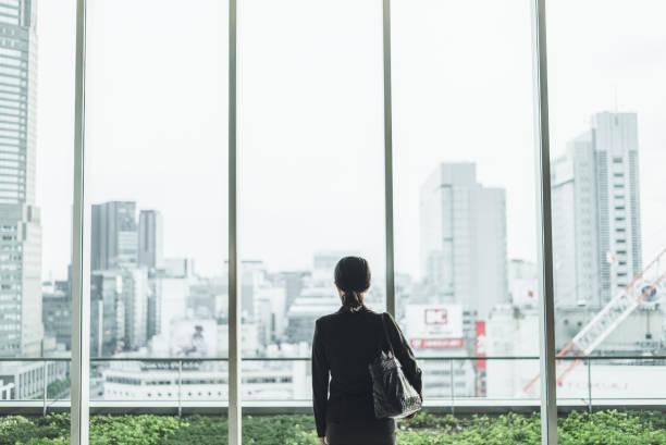 実業家や大都市 - 独立 ストックフォトと画像