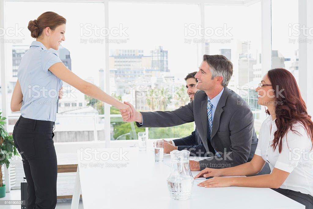 Image result for interview stock photo