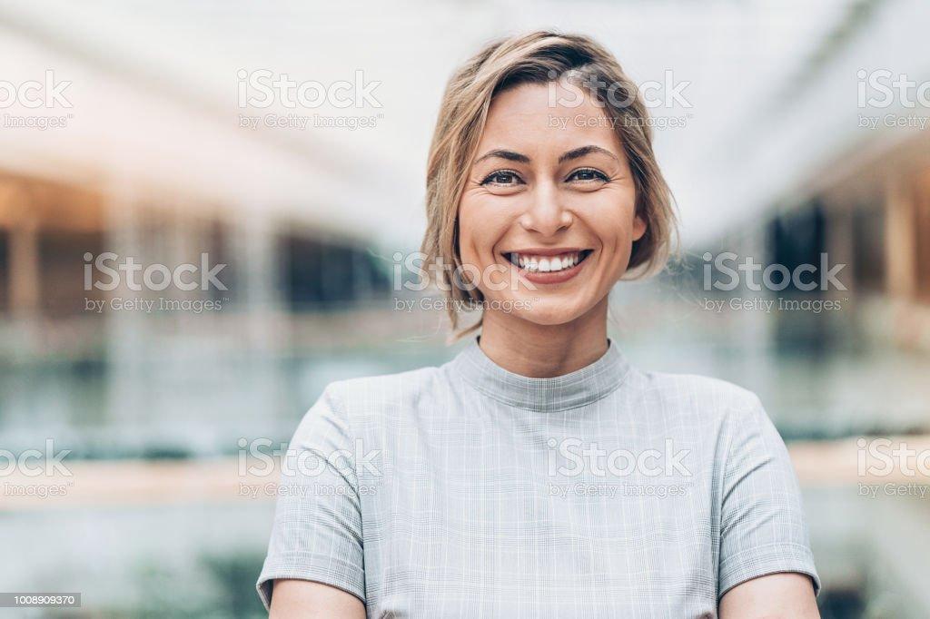女商人 - 免版稅30歲到34歲圖庫照片