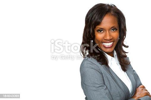1150572074istockphoto Businesswoman 184643093