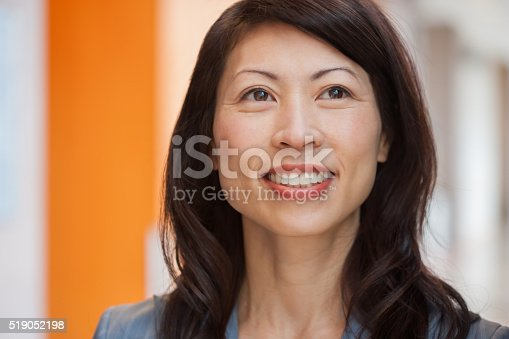 981750034istockphoto Businesswoman 519052198