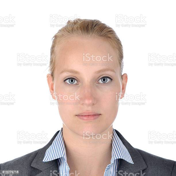 Businesswoman portrait on white picture id615279718?b=1&k=6&m=615279718&s=612x612&h=w9lkp  90vvl n2jrtknrlblsoeoyg6kn5hgiyhhckc=