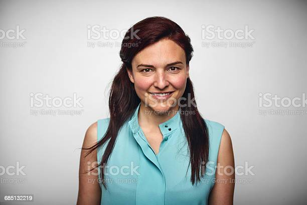 Businesswoman smiling over white background picture id685132219?b=1&k=6&m=685132219&s=612x612&h=qdbwrg7pqcmtdinwr wdb5uspd6yjj2sm lgry9lgio=