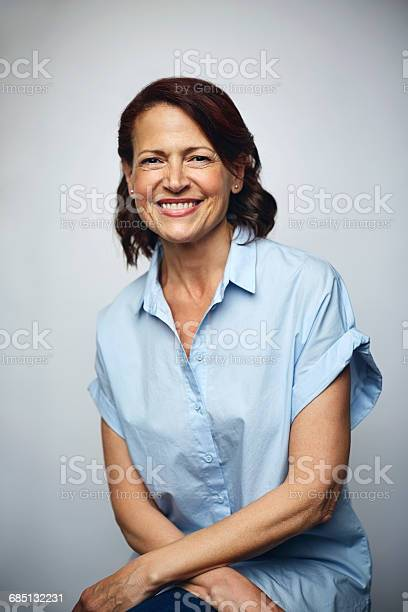 Businesswoman smiling over white background picture id685132231?b=1&k=6&m=685132231&s=612x612&h=il 2u1po91lpx9bwe w2r0yx7pfqyq ehwix1wgx8uc=