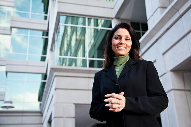 Businesswoman standing outside office building picture id185219407?b=1&k=6&m=185219407&s=612x612&w=0&h=pbvqwq6tloxdktuk7y1vymb0hlzg nehsxbsknxqtrs=