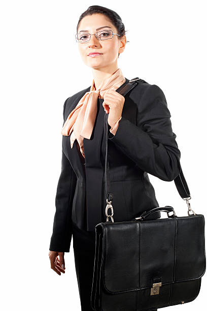 Фото бизнес леди с дипломатом, лесбийское порно вместо массажа