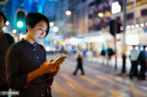 Dental Equipment, Digital Display, Woman, Mobile Phone, Model - Object