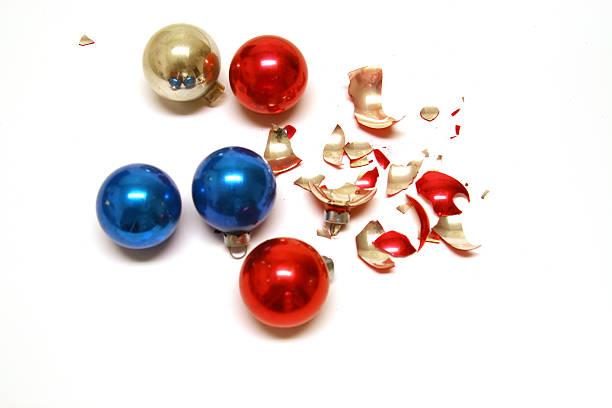 Best Broken Christmas Ornament Stock Photos, Pictures ...