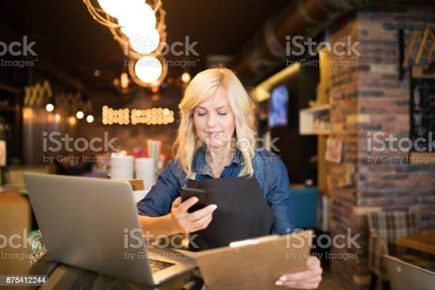 Busy day is ahead of me picture id875412244?b=1&k=6&m=875412244&s=612x612&h=oz6ltxhwlesurzeosbzszfa8khp jc7cghrzauqghdo=