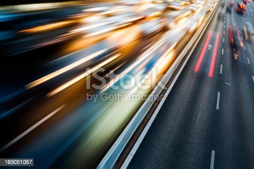 istock busy traffic 165051057