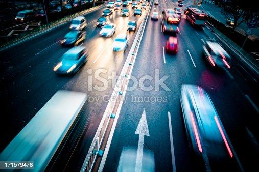 istock busy traffic 171579476
