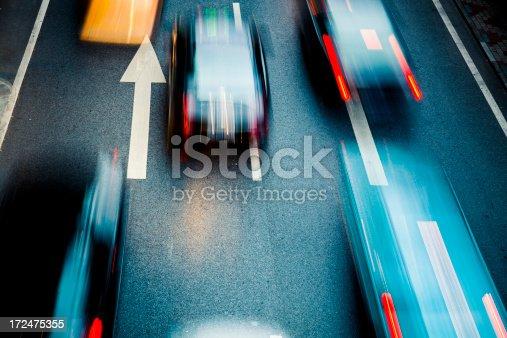 istock busy traffic 172475355