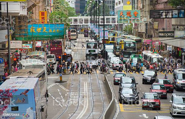 Busy zebra crossing in hong kong picture id638870444?b=1&k=6&m=638870444&s=612x612&h=4ff jd8aacxspjlf vebr88so4dqzb7yes6wn9b5cag=
