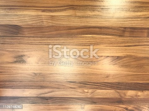 kitchen butcher block