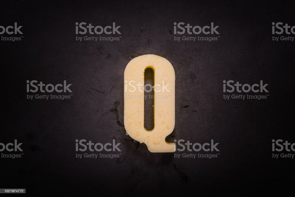 https://media.istockphoto.com/photos/butter-forms-q-picture-id1021974772