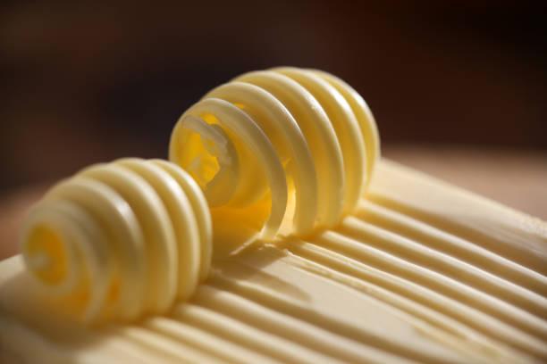 boter - boter stockfoto's en -beelden