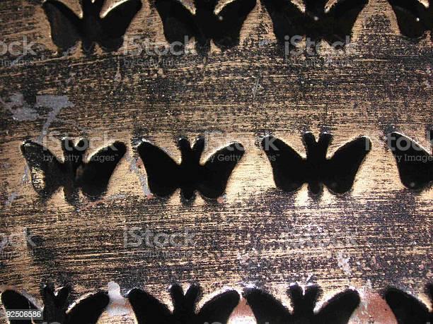 Butterfly cutouts picture id92506586?b=1&k=6&m=92506586&s=612x612&h=wc3gfe1o idqlanqqvl6b8xnsh lsv blws1zs9gjvs=