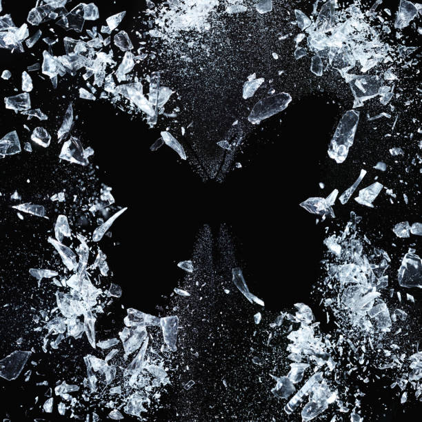 Butterfly effect picture id680410180?b=1&k=6&m=680410180&s=612x612&w=0&h=bs dci9hg0lmk7917rltrp8bligspnvm1h3buweugcg=