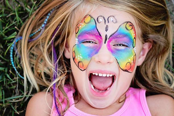 Butterfly face picture id182089413?b=1&k=6&m=182089413&s=612x612&w=0&h=zkw5c9osfzrzffdxox5 whsxtga3hka gnfmzay0hyu=