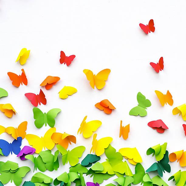 Butterfly paper cut on white background picture id466972500?b=1&k=6&m=466972500&s=612x612&w=0&h=csdr77jh1jq qgccunmletniewrzv98hse1y4hqarfc=