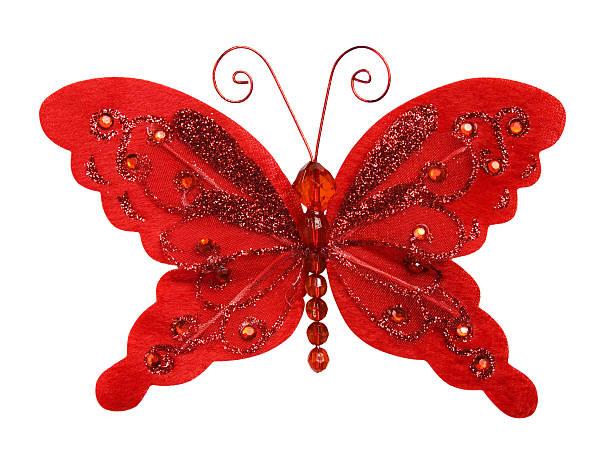 Butterfly picture id174620785?b=1&k=6&m=174620785&s=612x612&w=0&h=v5z4pt0vvwvhb6pkak0e8k3bhpxxt5xzxwhjd1yjulw=