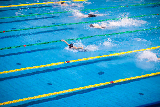 Butterfly stroke swimming competition for women picture id1145015790?b=1&k=6&m=1145015790&s=612x612&w=0&h=xk6itcjau08dvrgrl0mem7uvipaqdabbef3kuijw50w=