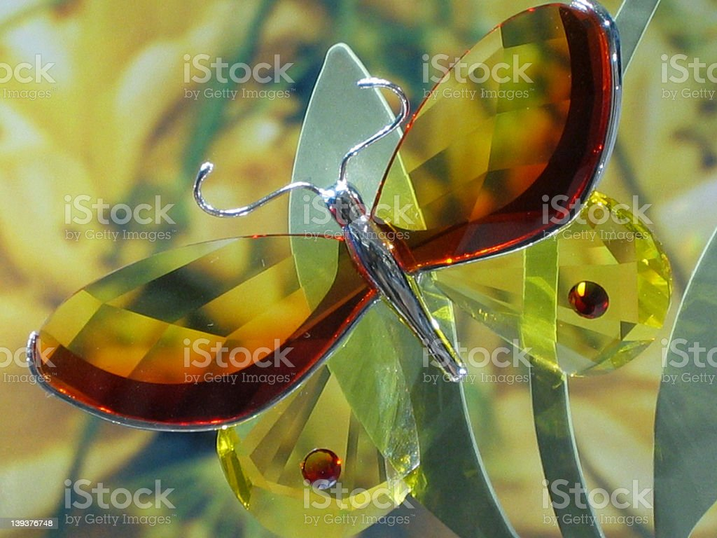 butterfly_01 royalty-free stock photo