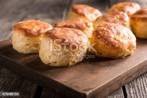 istock Buttermilk Biscuits 679488154