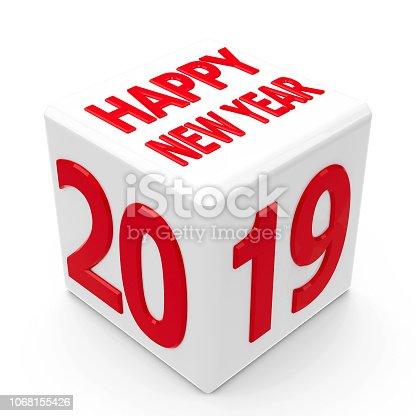 istock Button 2019 1068155426