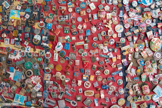 Button badge collection picture id1095579902?b=1&k=6&m=1095579902&s=612x612&h=hrxbpceqsfmutvwamifhy3 dimcalazf417hl5ttvri=