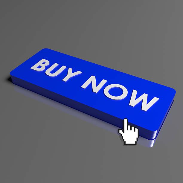 """schaltfläche """"jetzt kaufen'auf der tastatur - klavier verkaufen stock-fotos und bilder"""