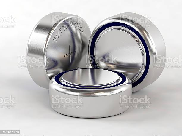 Button cell batteries picture id502644879?b=1&k=6&m=502644879&s=612x612&h=l1ahgg9avn3ud3i igsxdasugyanfgnvkckc5wjfegw=