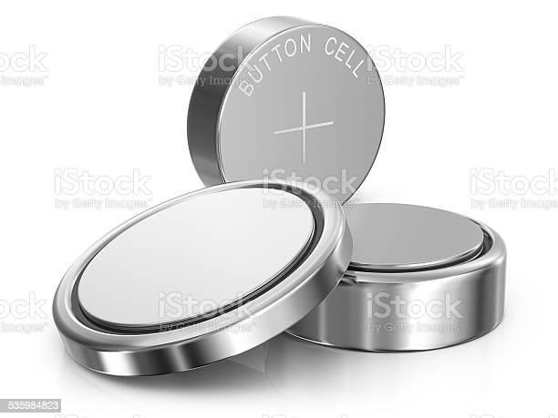 Button cell batteries picture id535984823?b=1&k=6&m=535984823&s=612x612&h=5xutfuomewn0gsw7ijtnvbwuduedmmprq4pssgv fqa=