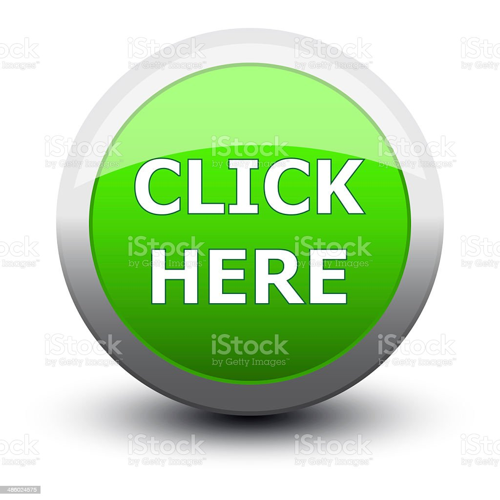 button click here stock photo