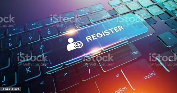 Button on computer keyboard picture id1146311489?b=1&k=6&m=1146311489&s=612x612&h=ufadqwo9d o2 bhzuzy56hrma8icldhsii nuqzav4y=