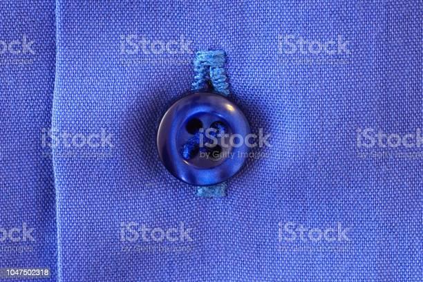 Button on fabric picture id1047502318?b=1&k=6&m=1047502318&s=612x612&h=wlsqsdlph59kkpnsnnvixjh5hdlq28odoxav x g3ag=