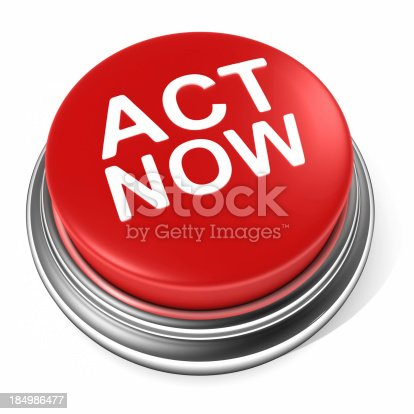 istock ACT NOW button 184986477