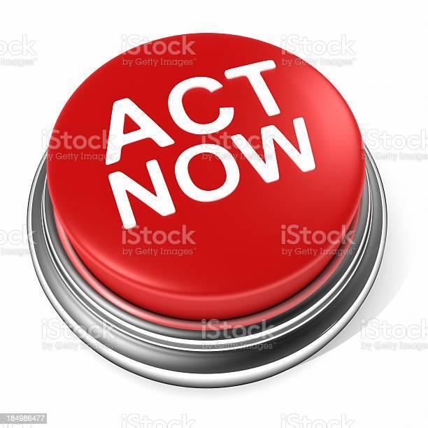 Button picture id184986477?b=1&k=6&m=184986477&s=612x612&h=hisc5xjgkdbolukqt dwobonwzgerllhtp13im8vr u=