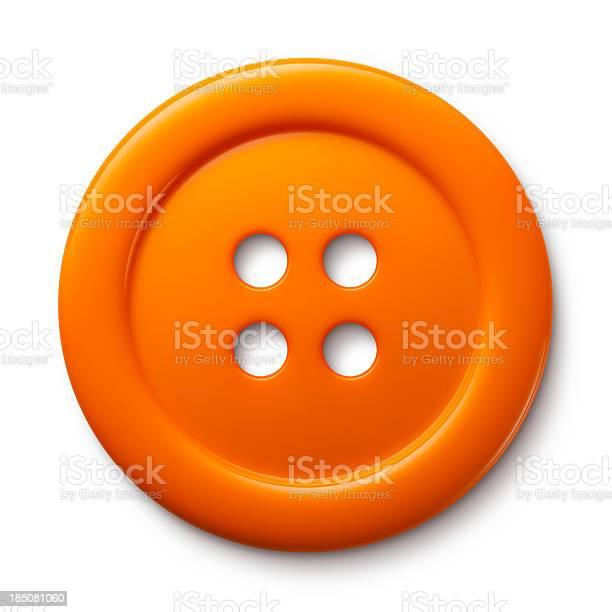 Button picture id185081060?b=1&k=6&m=185081060&s=612x612&h=ehieazqzaq8nyo6twmzfqd5bi9cvywfvn pqbfbprv4=