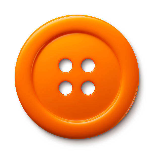 button - button stock photos and pictures