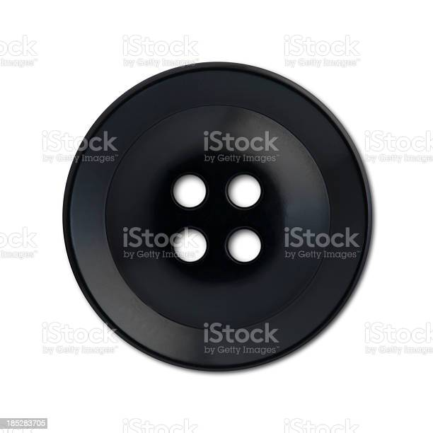 Button picture id185283705?b=1&k=6&m=185283705&s=612x612&h=p3rdrcir1tuzb0d5v7dysn9bofvirogmkxioovrxy5k=